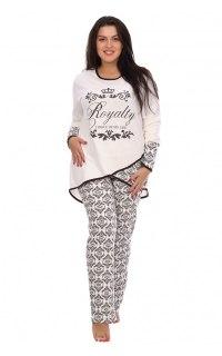 Купить Пижама женская 083000815 в розницу