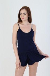 Купить Пижама женская 083000826 в розницу