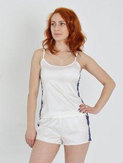 Купить Пижама женская 083000828 в розницу
