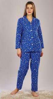 Купить Пижама женская 083000860 в розницу