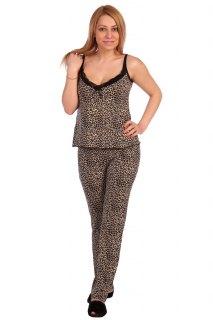 Купить Пижама женская  083000876 в розницу