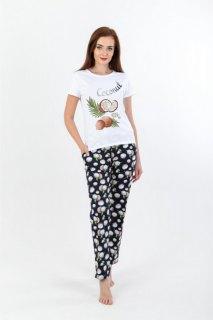 Купить Пижама женская 083000882 в розницу