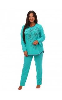Купить Пижама женская 083000895 в розницу
