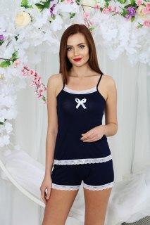 Купить Пижама женская 083000914 в розницу