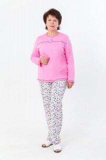 Купить Пижама женская 083000958 в розницу