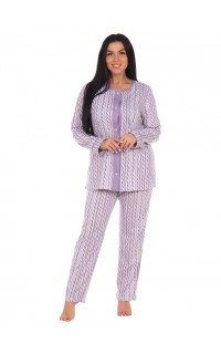 Купить Пижама женская 083000966 в розницу