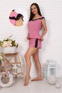 Купить Пижама женская 083001006 в розницу