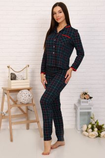 Купить Пижама женская 083001015 в розницу