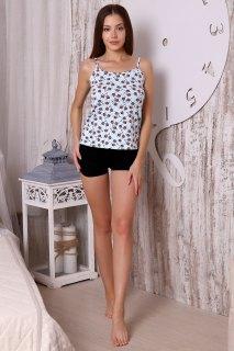Купить Пижама женская 083001031 в розницу
