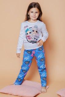 Купить Пижама детская 083001036 в розницу