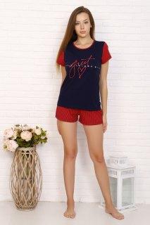 Купить Пижама женская 083001038 в розницу