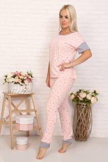 Купить Пижама женская 083001039 в розницу