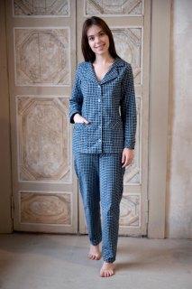Купить Пижама женская 083001053 в розницу