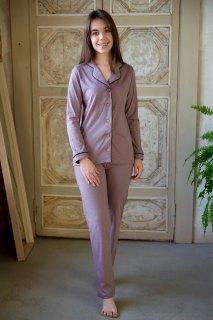 Купить Пижама женская 083001054 в розницу