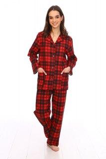 Купить Пижама женская 083001155 в розницу