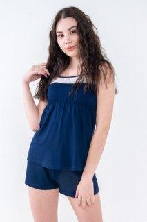 Купить Пижама женская 083001172 в розницу