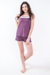 Купить Пижама женская 083001173 в розницу