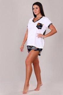Купить Пижама женская 083001189 в розницу