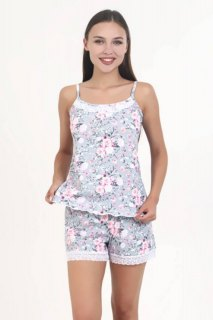 Купить Пижама женская 083001204 в розницу