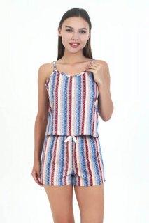 Купить Пижама женская 083001205 в розницу