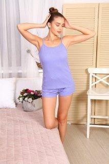 Купить Пижама женская 083001210 в розницу