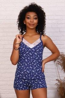 Купить Пижама женская 083001211 в розницу