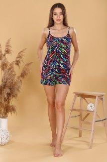 Купить Пижама женская 083001224 в розницу