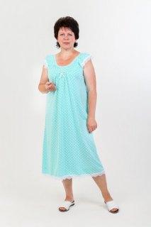Купить Ночная сорочка 083101401 в розницу