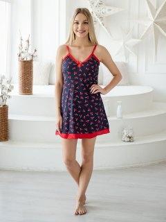 Купить Ночная сорочка 083101427 в розницу