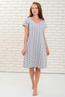 Купить Ночная сорочка женская 083101468 в розницу