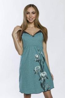 Купить Сорочка ночная женская  083101485 в розницу
