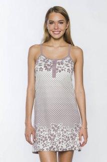Купить Сорочка ночная женская  083101488 в розницу