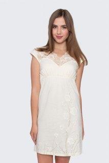 Купить Сорочка ночная женская  083101489 в розницу