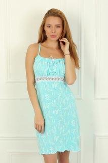 Купить Ночная сорочка 083101495 в розницу