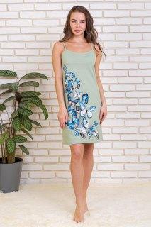 Купить Ночная сорочка 083101496 в розницу