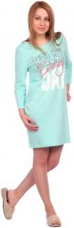 Купить Сорочка ночная женская  083101500 в розницу