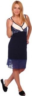 Купить Сорочка ночная женская  083101505 в розницу