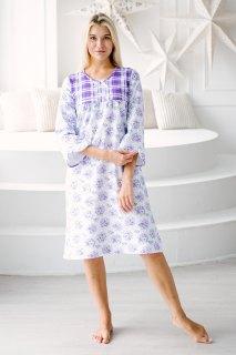 Купить Ночная сорочка женская 083101514 в розницу