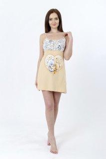 Купить Ночная сорочка женская 083101519 в розницу