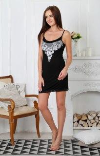 Купить Ночная сорочка женская 083101520 в розницу