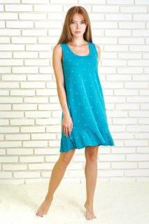 Купить Ночная сорочка 083101524 в розницу