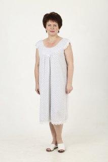 Купить Ночная сорочка женская 083101534 в розницу