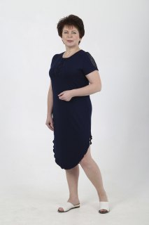 Купить Ночная сорочка женская 083101537 в розницу