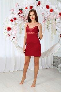 Купить Ночная сорочка женская 083101540 в розницу