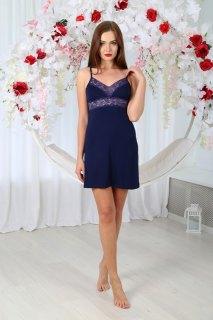 Купить Ночная сорочка женская 083101541 в розницу