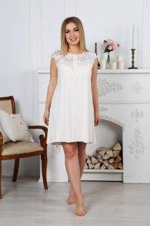 Купить Ночная сорочка женская 083101542 в розницу