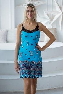 Купить Ночная сорочка 083101549 в розницу