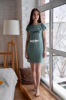 Купить Ночная сорочка 083101644 в розницу