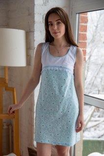 Купить Ночная сорочка 083101645 в розницу