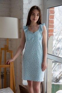 Купить Ночная сорочка 083101646 в розницу